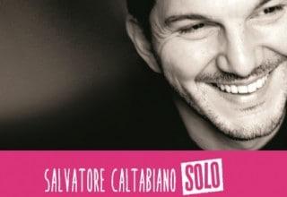 Visuel_Salvatore_Caltabiano_446x531px1.2