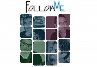 follow me pay